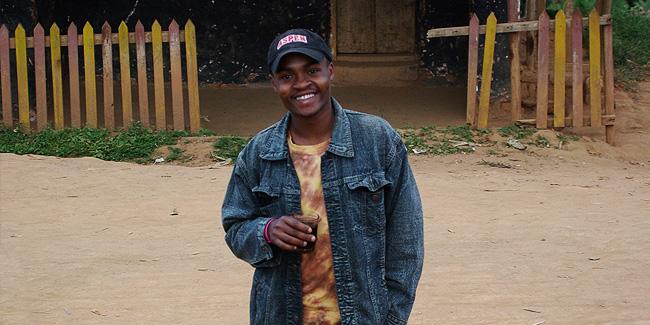 Mouddy_Muzungu