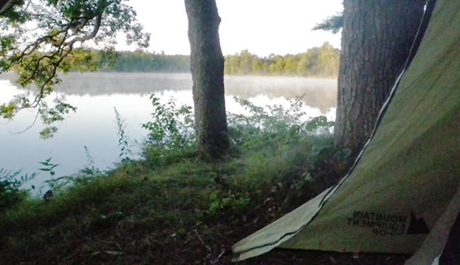 Tent_Lawn