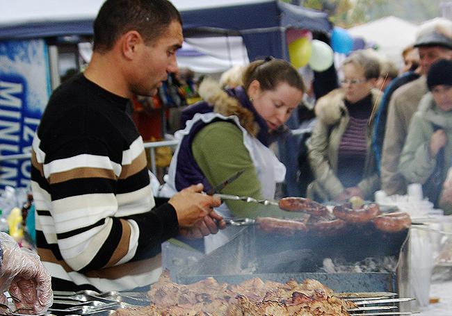 Moldova_Meat