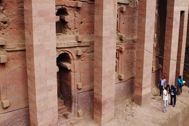 Carved_Church