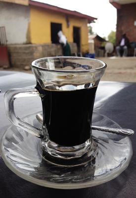 Ethiopian_Coffee